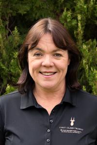 Sharon Guild